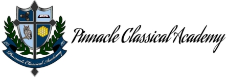 Pinnacle Classical Academy